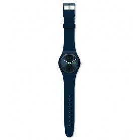 Orologio BLUE REBEL - SUON700