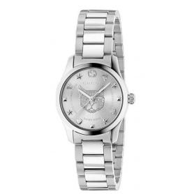 Gucci Watches G-Timeless Small Felino - YA126595