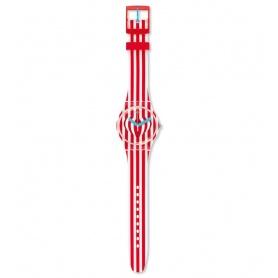 Orologio SWEET VALENTINE - SUOZ168