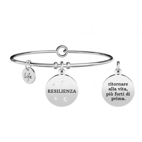Kidult Philosophy resilience bracelet 731869