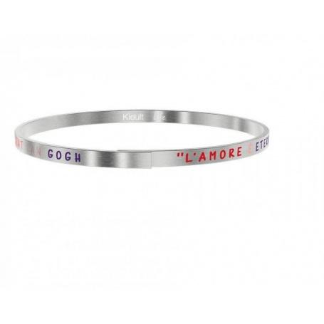 Kidult Love bracelet love is eternal… vv gogh 731737