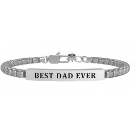Kidult Family best dad bracelet 731812