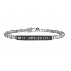 Bracciale Kidult Family best brother 731809