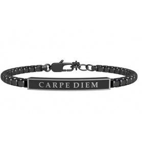 Kidult Philosophy carpe diem bracelet 731811