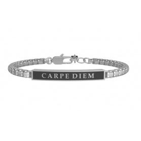 Kidult Philosophy carpe diem bracelet 731810
