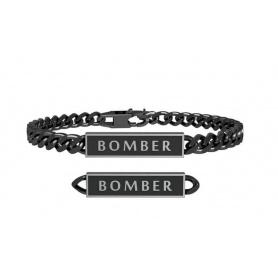 Kidult Free Time bomber bracelet 731802