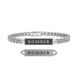 Kidult Free Time bomber bracelet 731801