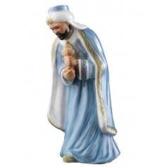 Nativity figurine Baldassarre Royal Copenhagen - 5021024