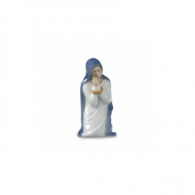Statuina per presepe Madonna Royal Copenhagen - 5021022