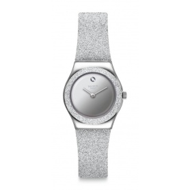 Swatch I Watches Lady sideral gray - YSS337