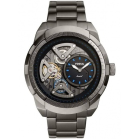 Fossil men's watch Bronson Twist - ME1171