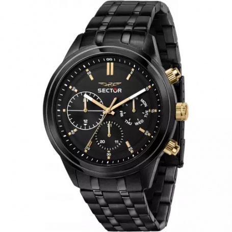 Sector670 Watches for men - R3253540006