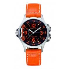 Khaki GMT Air Race Watch-H77665973