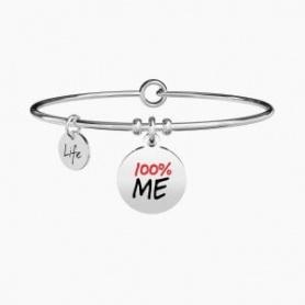 Kidult Bracelet 100x100 ME - 731689