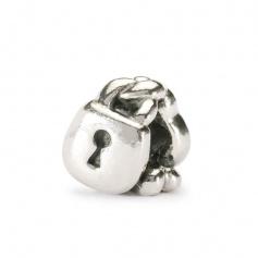 Trollbeads Love Locks TAGBE-30024