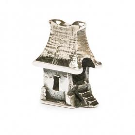 Trollbeads Sacred House TAGBE-30032