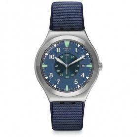 Swatch Core Teorya -YWS455 watch