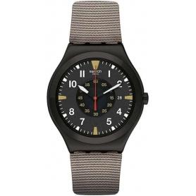 Swatch Core Gardya -YWB406 watch