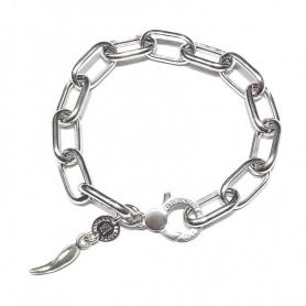 Giovanni Raspini Soul woman bracelet -11053
