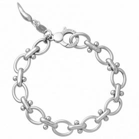 Giovanni Raspini Lily woman bracelet -11055