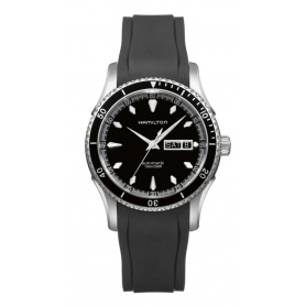 Orologio Seaview Day Date - H37565331