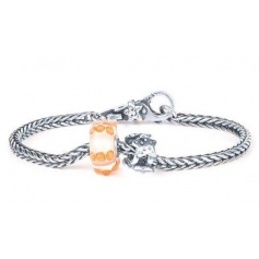 Trollbeads Summer Dream start bracelet