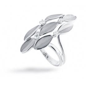 Essential Drops Ring-GAN1557W