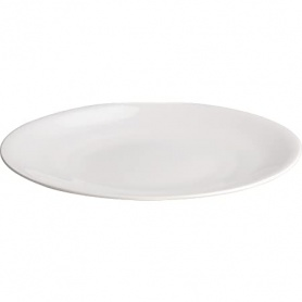 Alessi AGV29 / 1 dinner plates 4pcs all - time