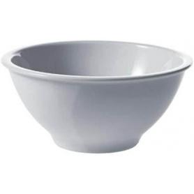 PlateBowlCup ALESSI AJM28 / 54