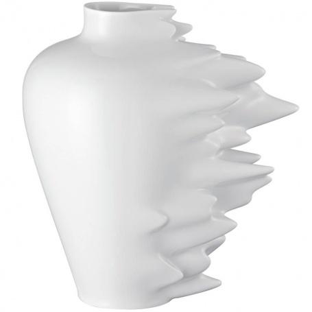 Fast Rosenthal Vase Ref-26030