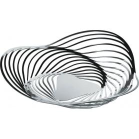 Alessi Cornish Fruit Basket AC001