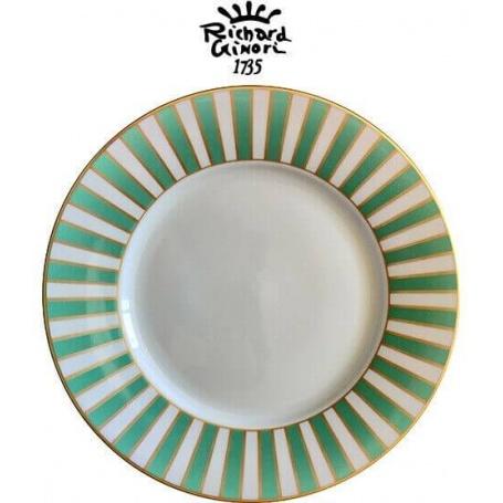 Empire Dinnerware Set by Richard Ginori ref-01500