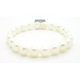 Bracciale elastica - B040001