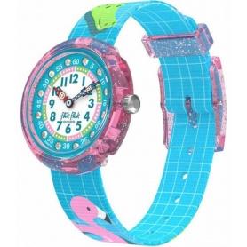 Flik Flak Watch Splashtastic - FBNP154