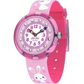 Flik Flak Watch So Cute - FBNP143