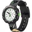 Flik Flak Watches Miraculous Cat Noir - FPSP058