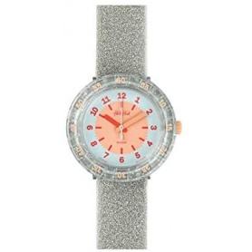 Flik Flak Watches Glitteraxus - FCSP083