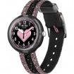 Flik Flak Watch Heart - FPNP071