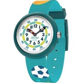 Flik Watches Flak Ball Time - FBNP138