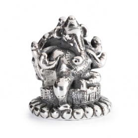 Ganesha - 11474