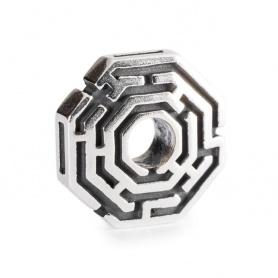 Labirinto - 1004102006