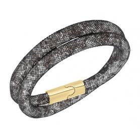 Bracelet double Stardust  M - 5094988