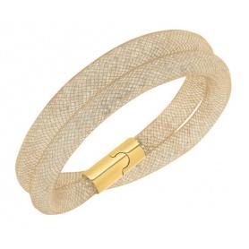 Bracelet double Stardust  M - 5089836