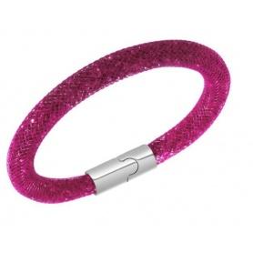 Bracelet Stardust  M - 5092091
