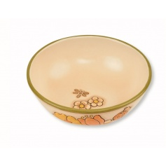 Bowl small Country-C1459S90