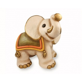 Elefante grande - F2138H90