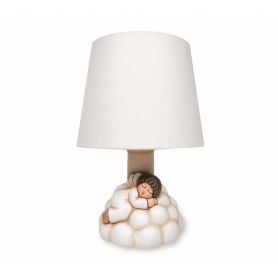 Angel lamp-K2175H90