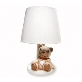 Teddy-K2176H90 Lamp