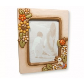 Big Country photo frame-C1582H90