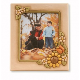 Portafoto maxi Country - C1561H90